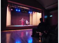 2013-10-06本田和さんの語り 008