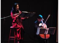 2013-10-06本田和さんの語り 012
