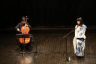 2015年6月4日茨木のり子エピローグ150604_58