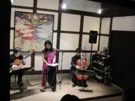 2015年10月30日東山ライブ3人IMG_2294