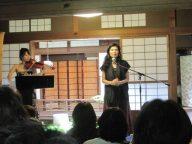2016年6月12日恵子の一座二人IMG_2706