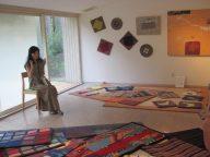 2016年8月6日ガレリア画廊ネパールの語りその2IMG_2822
